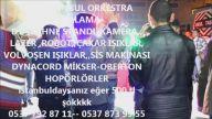 bay bayan dj kiralama asker düğün nişan kına akşamlarına orkestra kiralama-kiralık orkestra istanbul