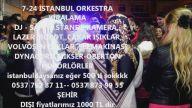 asker eğlencesi böyle yapılır orkestra kiralama istanbul kiralık orkestra düğün kına nişan orkestrası