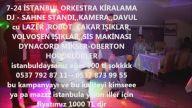 doruk selime organizasyon orkestra kiralama kiralık orkestra istanbul-düğün kına orkestra kirala