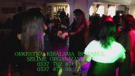 düğünlere orkestra kiralama-kiralık orkestra istanbul hizmet için sizlerleyiz-istanbul orkestra kiralama.mp4 (9.9 mb)