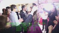 kına düğün organizasyonları-orkestra kiralama-istanbul orkestra kiralama-kiralık orkestra istanbul.