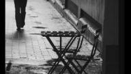 Adı Ne Olmadığın Mevsimin -Mehmet ÖNTÜRK ARZUHALCİ