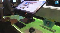 CES 2017: Dell XPS 27 ön inceleme