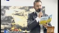 Mehmet-Öntürk-Arzuhalci-İyi-Geceler-şiiri - Islak Ekin Kokulu Kız