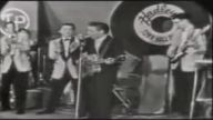 Eddie Cochran - Summertimes Blues