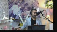 Allah'a Gitmezsen - Yastık Altı Hikayeleri - Mehmet Öntürk Arzuhalci