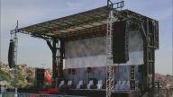 platform Sahne Kiralama Fiyatlari  Sahne Kiralama  platform podyum sahne kiralama istanbul platform