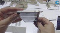 Nokia 6 ön inceleme MWC 2017 özel
