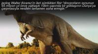 Tarih öncesi yaşamış en tehlikeli canlılar HD