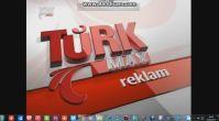 Türkmax Reklam Jeneriği (2010-2014)