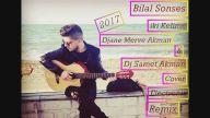 Bilal Sonses & Dj Samet Akman ft. Djane Merve Akman ( iki Kelime ) Cover Remix