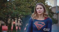 Supergirl 2. Sezon 17. Bölüm Fragmanı