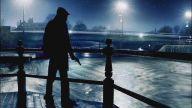 Yunus Bülbül-Yağmur Damlaları..Meseleci06
