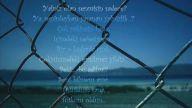Özcan Deniz-İhanet haa,,Meseleci06