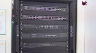 TP-Link AC500 : Kurumsal kullanıma uygun kablosuz denetleyici