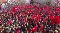 MHP Genel Başkanı Devlet Bahçeli Erzurum'da konuştu( 1)