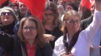 Kılıçdaroğlu Anayasa değişikliği sorunları çözmüyor (Aktüel)