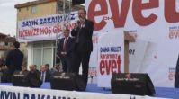 Bakan Özhaseki: FETÖ'cüler şimdi yurt dışında çabalıyor (2)