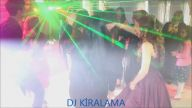 DJ ORKESTRASI-ORKESTRa kiralama-istanbul asker orkestra kiralama-doruk masal-asker doruk-düğün kına