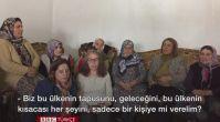 AKP ve CHP kadınlara nasıl ulaşıyor?
