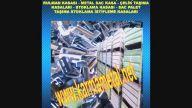 KARMA METAL-Endüstriyel Taşıma ve İstifleme Ekipmanları - Saç Palet - Metal Palet - Taşıma Arabaları -Taşıma Kasaları - Yedek Parça Taşıma Kasaları - Rulo Sac Paleti-Otomotiv Yedek Parça Sanayi Taşıma Paleti