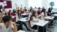 Okullarda dijital eğitimin avantajı: Mektebim Okulları