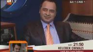 Mustafa Ceceli - Hepsi 1 - 27.bölüm