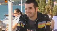 Mustafa Ceceli - Hepsi 1 - 51.bölüm - 1