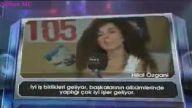 Mustafa Ceceli - Mehmet'in Gezegeni - 19.06.2014
