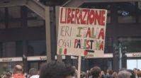 - İtalya, Ulusal Bağımsızlık Günü'nün 72. yıl dönümünü kutladı