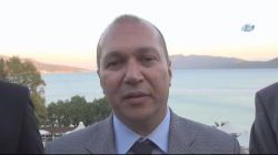 Kosova Milletvekili; Başkanlık sistemi Balkan ülkelerine örnek olsun