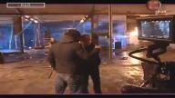 Mustafa Ceceli-Sensiz Olmaz Ki-Powertürk TV-Kulis
