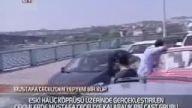 M.Ceceli-Bir Yanlış Kaç Doğru(klip çekimi)-KralPop