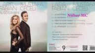 Mustafa Ceceli & L.Fabian - Al Götür Beni(Akustik)