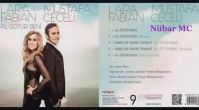 Mustafa Ceceli&Lara F.-Al Götür Beni(Enstrümental)
