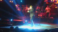 Mustafa Ceceli - Hüsran (Harbiye Konseri)