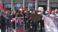 CHP Baden-Württemberg Birliği: Tarih, atını geri alan Köroğlu'nu yazar