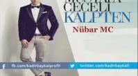 Mustafa Ceceli - 17 Milyon (Audio)