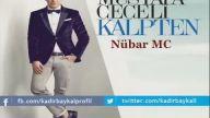 Mustafa Ceceli - Ah Yıllar (Audio)