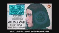 Engin Özkan ft.Nesrin Kopuz-Korkma Söyle (COVER) ( AydıN KILINÇ )