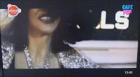 Hande Yener 2017 I Bakıcaz Artık (HD 2. Versiyon / DreamTürk)