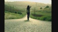 Tarkan - Islak Ekin Kokulu Kız - Aforizmalar 26