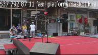 avrupa anadolu yakası platform sahne poduyum kiralama platform sahne kiralama fiyatları-masal doruk platform sahne