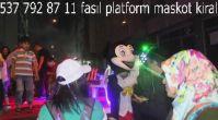 en iyi maskotlar kiralama masal doruk tüm maskot kiralama vardır-platform sahne ses ışık çizgi film...