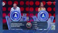 Türk televizyon tarihinde bir ilk yaşandı