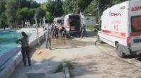 Havuzda facia: akıma kapılan 5 kişi yaşamını yitirdi