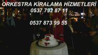 istanbul orkestra kiralama masal doruk orkestra kiralama istanbul düğün kına
