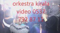 düğün & Dj & orkestra kiralama & villa ev yat gemilere orkestra kiralama-istanbul orkest...