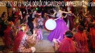 masal doruk rengarenk shov kına düğün orkestra kiralama,istanbul orkestra kiralama-kına maskot kiralama