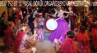 masal doruk rengarenk shov kına düğün orkestra kiralama,istanbul orkestra kiralama-kına maskot kiral...